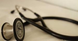 Καταγγελία σοκ στην Κρήτη: Γιατρός αυτοϊκανοποιόταν μπροστά σε ασθενή του