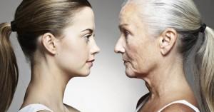 Eρευνητής του ΙΤΕ αναλαμβάνει συντονιστής διεθνών ερευνών για τη γήρανση