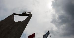 Έφυγε από τη ζωή ο δημοσιογράφος και στέλεχος του ΚΚΕ, Γιώργος Μωραΐτης
