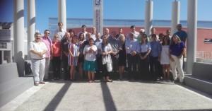 Πολυτεχνείο: Συνάντηση για τη διαχείριση κινδύνου από φυσικές καταστροφές