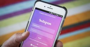 Παραιτήθηκαν οι συνιδρυτές του Instagram
