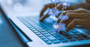 Πώς να διαχειριστείτε τα αρνητικά σχόλια για την επιχείρησή σας στα social