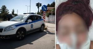 Συνελήφθη 58χρονος για τον βιασμό της 22χρονης στο Ζεφύρι