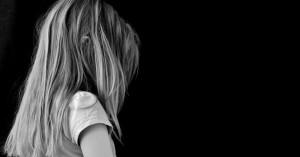 Κορίτσι 11 χρονών, θύμα σεξουαλικής κακοποίησης από 43χρονο, πέθανε στη γέννα