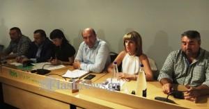ΚΙΝ.ΑΛ.: Το πρώτο 15νθήμερο Οκτωβρίου αποφάσεις για υποψηφίους στα Χανιά