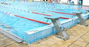 Τηλεφωνική επαφή Ντ. Μπακογιάννη με τον συλλόγων γονέων του ΝΟΧ για το κολυμβητήριο