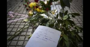 Ζακ Κωστόπουλος: Ταυτοποιήθηκε το 2ο άτομο που συμμετείχε στον ξυλοδαρμό