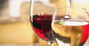 Η Έκθεση κρητικού κρασιού ΟιΝοτικά στα Χανιά, 16 και 17 Φεβρουαρίου