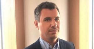 Παραιτήθηκε 10 μέρες μετά τον διορισμό του ο γενικός γραμματέας Ενημέρωσης