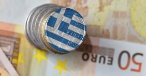 Νέο ΕΣΠΑ με επιδότηση έως 91.200 ευρώ - Ποιους αφορά