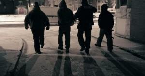 Σαρώνει η εγκληματικότητα: Μία ληστεία κάθε δύο ώρες στην επικράτεια!