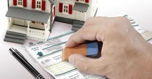 ΕΝΦΙΑ: Πώς να διορθώσετε τις άδικες χρεώσεις πριν τον πληρώσετε