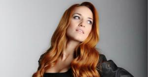 Νάιρα Αλεξοπούλου: Είναι νέα, όμορφη, ταλαντούχα (φωτο)