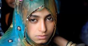 Κορίτσι 15 ετών παντρεύτηκε 44χρονο στη Μαλαισία