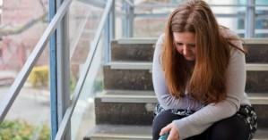Πώς συνδέεται το άσθμα με την παχυσαρκία