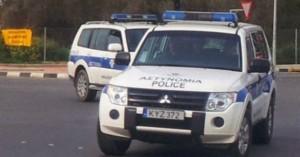 Συναγερμός στην Κύπρο για την απαγωγή δύο 11χρονων