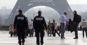Είκοσι τόνοι «Πύργων του Άιφελ» κατασχέθηκαν σε έρευνες της αστυνομίας