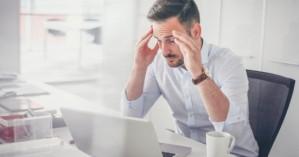 Πονοκέφαλος: Τι είδος έχετε ανάλογα με το τι νιώθετε