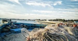 Τουρκία: Οδηγία σε αλιείς να μην μπαίνουν στα ελληνικά χωρικά ύδατα