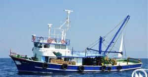 Υπενθύμιση Προθεσμιών για Ειδικές Άδειες Αλιείας έτους 2019