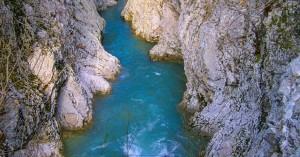Μοναδικές εμπειρίες στον «ποταμό του θανάτου» στην αρχαιότητα