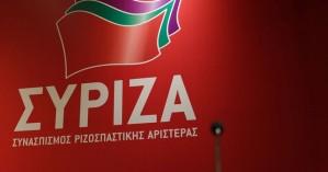 Αισιόδοξη η Ν.Ε Ρεθύμνου του ΣΥΡΙΖΑ για τις αυτοδιοικητικές εκλογές