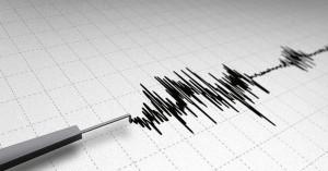 Σεισμική δόνηση 4,7 Ρίχτερ στο Λασίθι