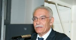 Μ.Σκουλάκης: Λόγω του