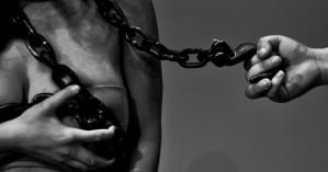 Δραπετεύοντας από το trafficking - Ιστορίες γυναικών που τα κατάφεραν
