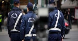 Κιλκίς: Τροχονόμοι έσωσαν γυναίκα οδηγό που υπέστη επιληπτικό επεισόδιο
