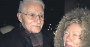 85χρονος σκότωσε τη γυναίκα του επειδή τον ζήλευε για τα social media