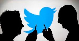 Τέλος το ριζοσπαστικό επταετές πείραμα των Σουηδών με το Twitter