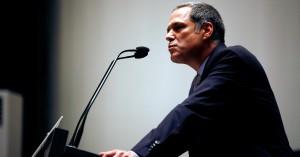 Ο Θάνος Τζήμερος στο Flashnews.gr, μιλά για όλους και για όλα