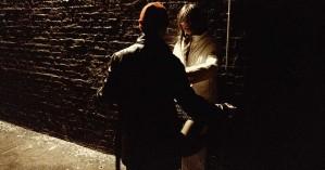 Σοκ στη Γαλλία από βίντεο που καταγράφει τον άγριο ομαδικό βιασμό 19χρονης