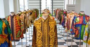 Πωλείται ο οίκος Versace – Ποιοι είναι οι ενδιαφερόμενοι