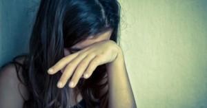 Σοκαριστική καταγγελία για βιασμό κοπέλας με νοητική υστέρηση