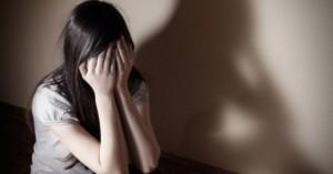 Συνέλαβαν 43χρονο άνδρα για τον βιασμό της 13χρονης