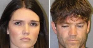 Γιατρός & η σύντροφός του κατηγορούνται πως νάρκωναν και βίαζαν γυναίκες