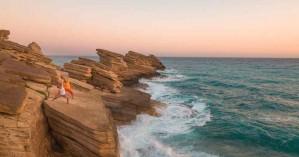 Γιατί ένας ταξιδιώτης πρέπει να προσθέσει την Κρήτη στο bucket list του