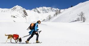 Ολοένα και πιο σπάνιο το χιόνι στην Ελβετία