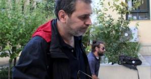 O Xίος ζήτησε συγγνώμη από τον Κοτζιά για το πρωτοσέλιδο του Μακελειού