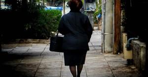 Βουλευτές ΣΥΡΙΖΑ: Άρση των καθυστερήσεων απόδοσης συντάξεων χηρείας