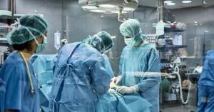 Υπεβλήθη σε εγχείρηση ο 28χρονος από το τροχαίο στις Πλακούρες