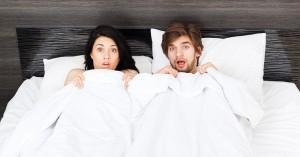 Η ακραία αντίδραση ενός ζευγαριού όταν έμαθε πως η κόρη του έχει φίλο