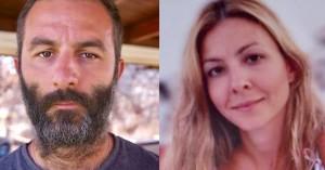 Τραγωδία στο Μάτι:Η εξομολόγηση του πυροσβέστη που έχασε την οικογένειά του