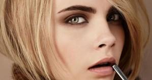 Πώς να κάνεις smokey eye look μόνο με ένα μολύβι ματιών!