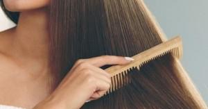 Βρες την κατάλληλη βούρτσα για τον τύπο μαλλιών σου