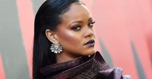 Beauty lessons by Rihanna: Δείτε το πρώτο makeup tutorial της σταρ