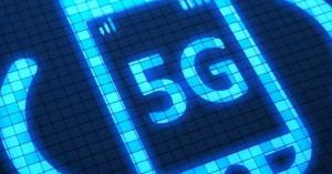 Επενδύσεις για το 5G σχεδιάζει η WIND