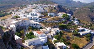 Το ελληνικό νησί που οι ντόπιοι κρατάνε μυστικό στους ξένους